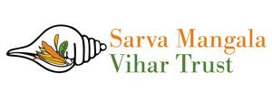 Sarva MangalaVihar Trust