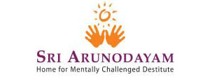 Sri Arunodhayam charitable trust
