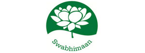 Swabhimaan