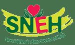 Special Needs Empowerment Hub
