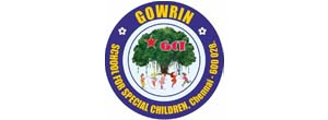 Gowrin special school